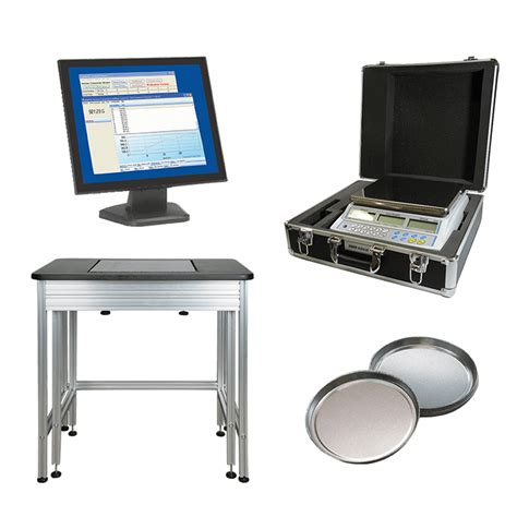 bench and floor scales products ae south africa scale and balance accessories products ae south africa