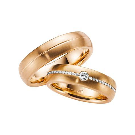 Trauringe Juwelier by Trauringe Bei Juwelier Stroh In Backnang