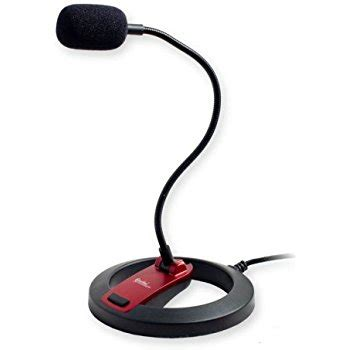 computer microphone frisby stand alone microphone for pc computer