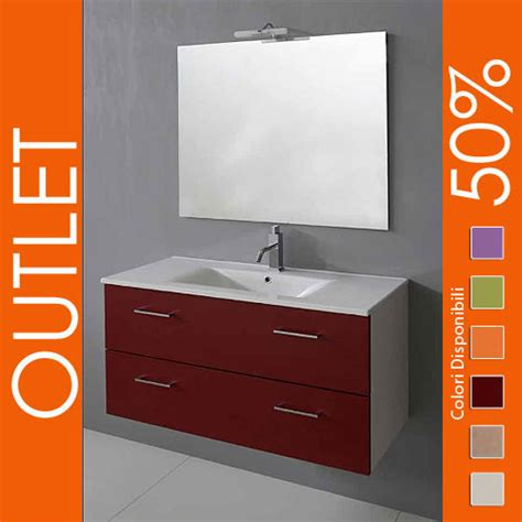 arredi outlet outlet arredo bagno theedwardgroup co