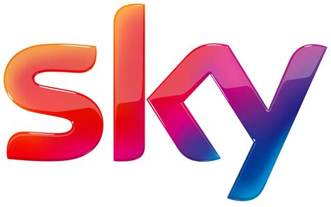mobile sky sky mobile new mobile phone network to launch early 2017