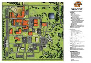 Oklahoma State University Map by Top 24 Stillwater Building Center Wallpaper Cool Hd
