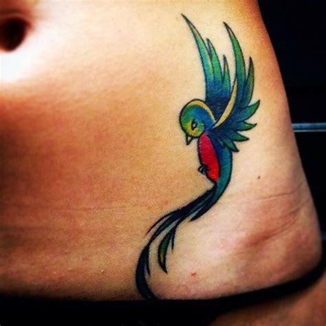 imagenes de tatuajes de quetzal 25 best ideas about quetzal tattoo on pinterest