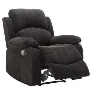 poltrone comodissime fauteuil achat vente fauteuil pas cher cdiscount