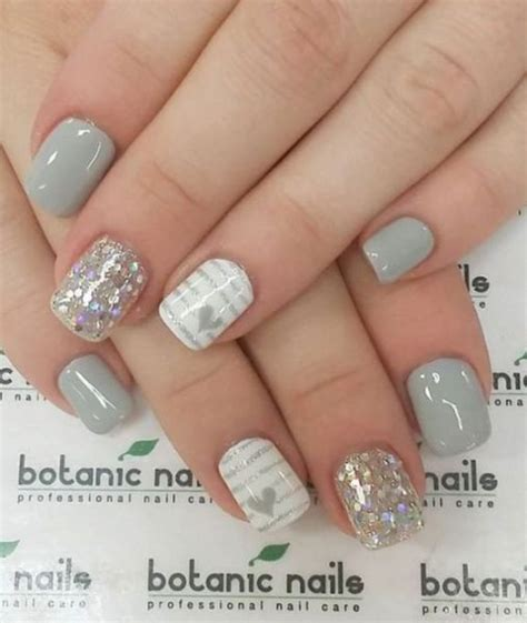 nail design tips home 1000 ideas about cute short nails on pinterest short