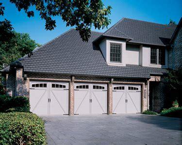 Maryland Residential Garage Doors Washington Garage Doors Washington St George Ut Garage Door Installation Replacement