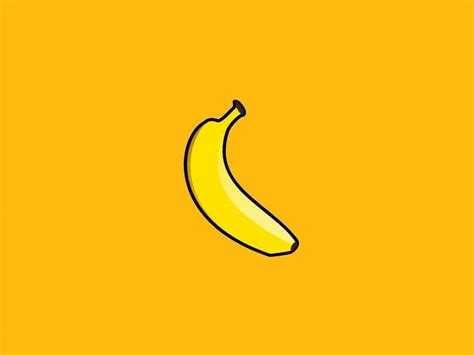 banana funny wallpaper funny banana wallpapers wallpaper cave