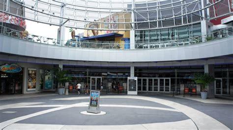 cineplex imax amc universal cineplex 20 with imax at universal citywalk