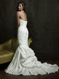 100 wedding dresses wedding dress 100 dollars sang maestro
