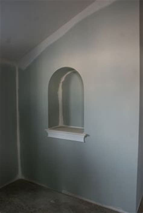 Sherwin Williams Magnetic Gray 1000 images about paint colors on pinterest benjamin