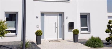 Sichtschutzfolie Fenster Erfahrung by Wirus Haust 252 Ren 187 G 252 Nstige Preise Erfahrungen