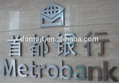 light up letters to buy alibaba wholesale lighted alphabet metal letter sign light