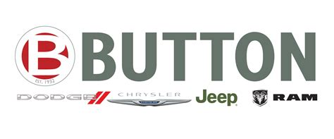 chrysler careers kokomo careers at button chrysler jeep dodge ram