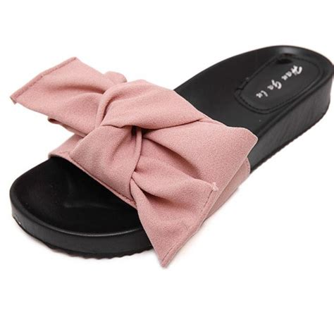 Wedges Big Bow Mute middle east promotion shop for promotional middle