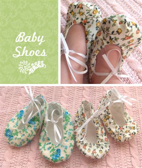 diy toddler shoes yay i made it diy baby shoe tutorial