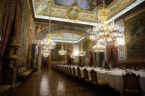 30 incredible interior pictures of royal palace of madrid 30 incredible interior pictures of royal palace of madrid