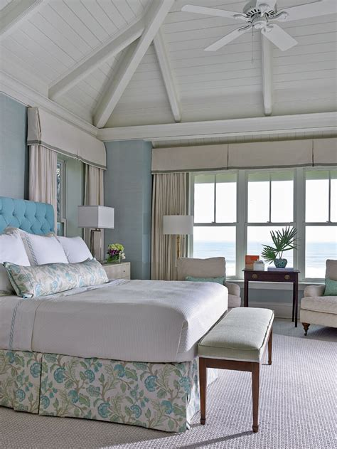 collins upholstery coastal estate by collins interiors homeadore