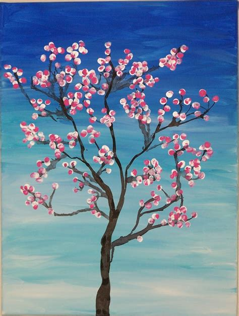 spring painting ideas best 25 spring art ideas on pinterest spring art