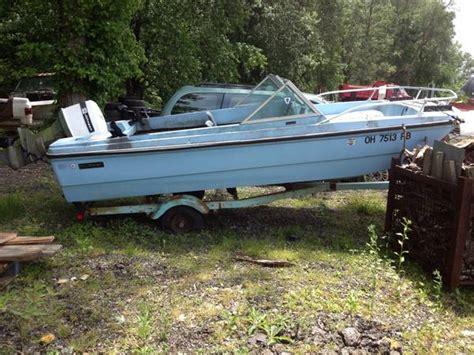 small boat motors craigslist 1973 aerocraft monza aerocraft boats