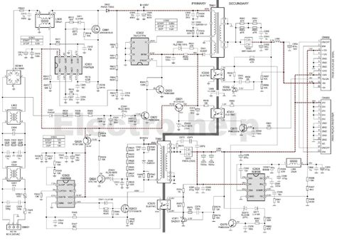 solar panel circuit diagram schematic dolgular