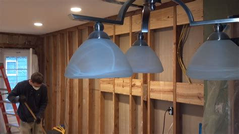 Plumbing Knoxville by 2012 01 23 17 20 30 642 Knoxville Plumbers Home