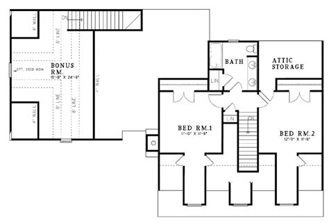 house plans and more com benjamin bluff country home plan 055d 0022 house plans