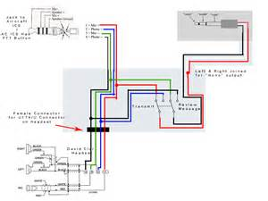 push to talk microphone wiring diagram get free image about wiring diagram