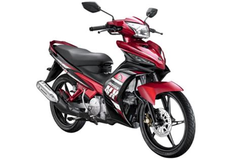 specifications yamaha new jupiter 2013 the new autocar