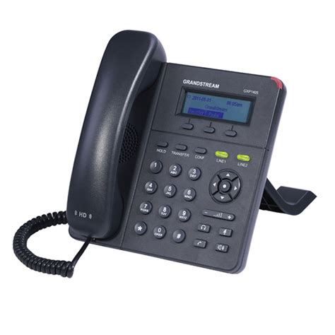 Voice Desk Phone by Voice Ip Phone Systems Voip Phones For Business