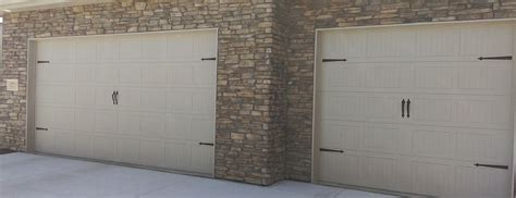 Garage Doors Omaha Jlm Garage Doors Omaha Garage Door Repair Garage Door Companies Omaha Ne