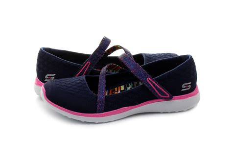 skechers shoes one up 86914l nvhp shop for