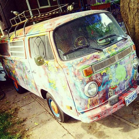 volkswagen hippie van name volkswagen van hippie related keywords 100 volkswagen