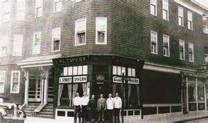 boston taverns and tavern clubs classic reprint books boston photo boston