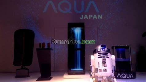Mesin Cuci Robot mesin cuci 200 gram robot kulkas akan hadir di indonesia
