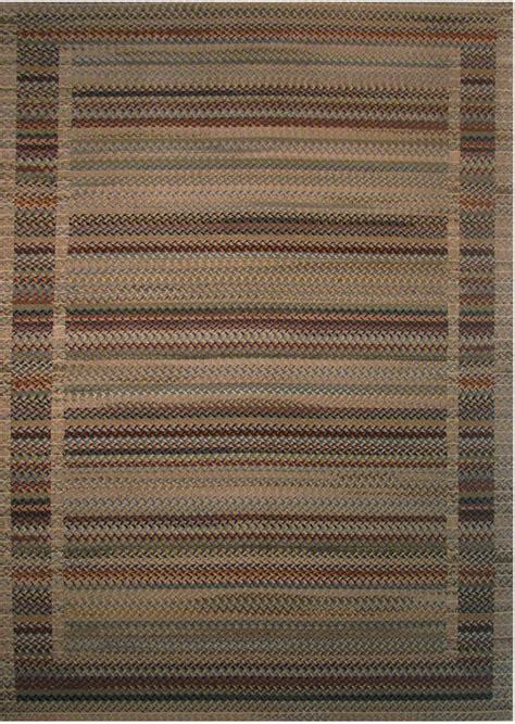 sonoma rugs la area rugs sonoma rugs 2060 al6 w beige sonoma rugs by la rugs la rugs area rugs free