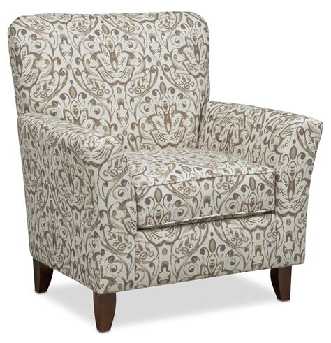 sofa and accent chair set mckenna queen memory foam sleeper sofa loveseat and