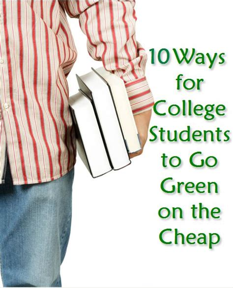 10 Ways To Save Money For College by 36 Best Images About Budgeting And Saving Money On