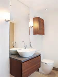 Bath Vanities For Small Bathrooms Small Bathroom Vanities For Layouts Lacking Space