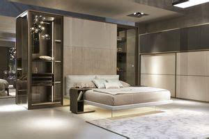 armadio con letto incorporato arredo guardaroba e cabine armadio idfdesign