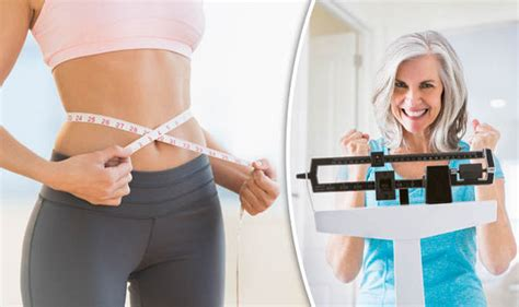 weight loss nhs extending nhs weight loss plan helped stop slimmers