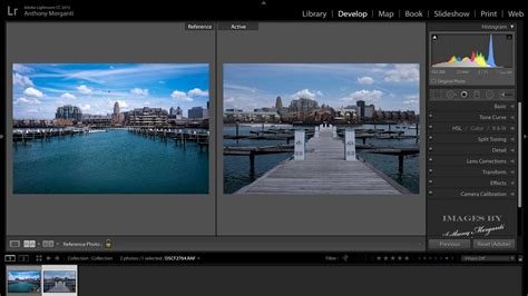 youtube tutorial lightroom 3 español updates to lightroom 6 8 cc2015 8 reference view youtube