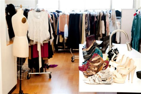 Personal Wardrobe Stylist by Your Personal Fashion Stylist Personalized Advice From A