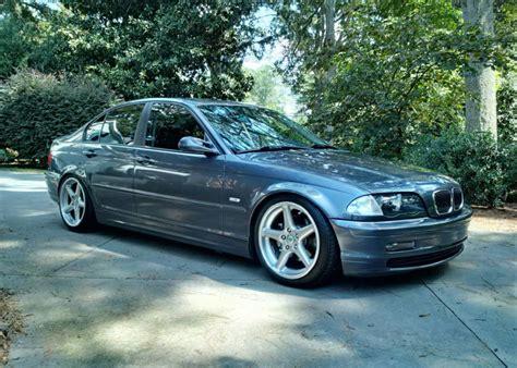 2001 bmw 325i for sale by owner original owner 2001 bmw 325i 5 speed for sale on bat