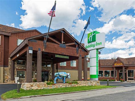 www inn inn west yellowstone hotel by ihg