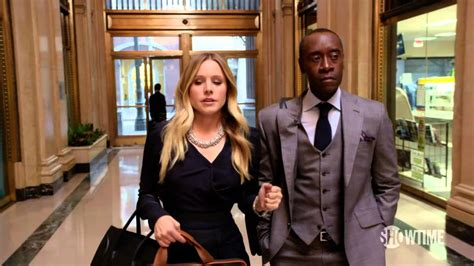 How Many Seasons Of House Of Lies by House Of Lies Season 2 Episode 1 Clip