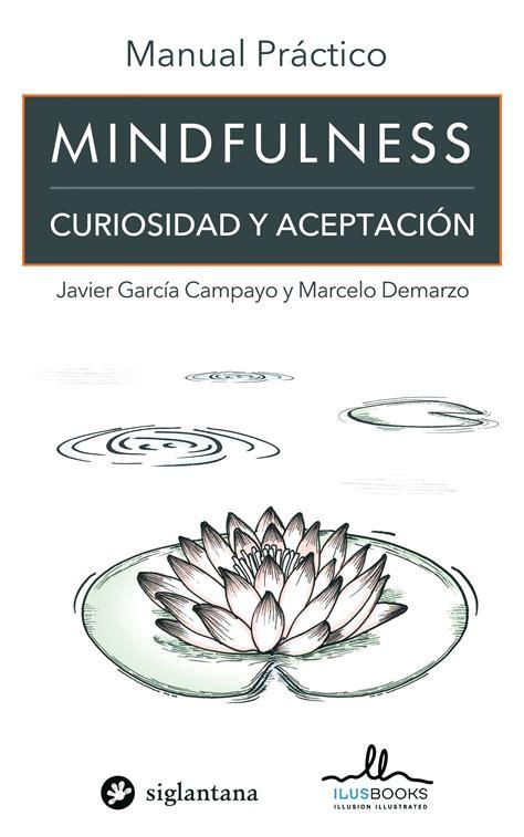 libro educar en el asombro educar en el asombro descargar libros pdf