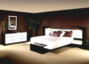 Decor Design Furniture by White Bedroom Ideas On Home Inspirations And Viroodh Com