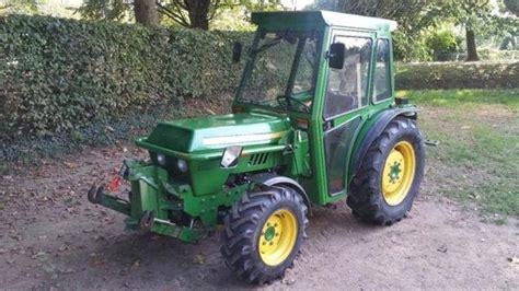 allrad traktor schlepper obstbauschlepper goldoni in