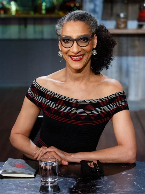carla hall s hair carla hall bio carla hall food network