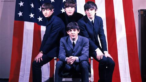 imagenes historicas de los beatles the beatles fotos a todo color full hd im 225 genes taringa